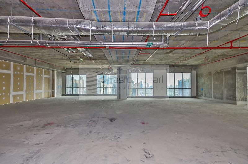 Property for in UAE, Dubai, Abu Dhabi