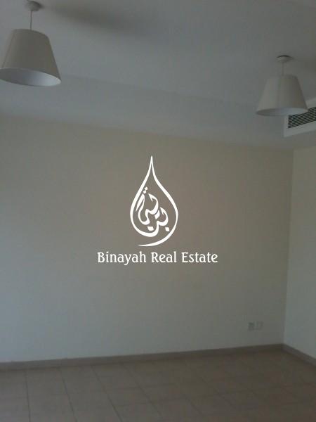3 Bedroom with Study Villa at Al Reem Ranches