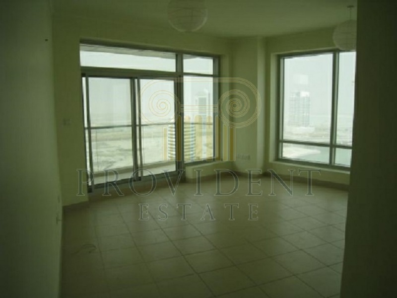 Spectacular Layout for 2BR, Close to Mall