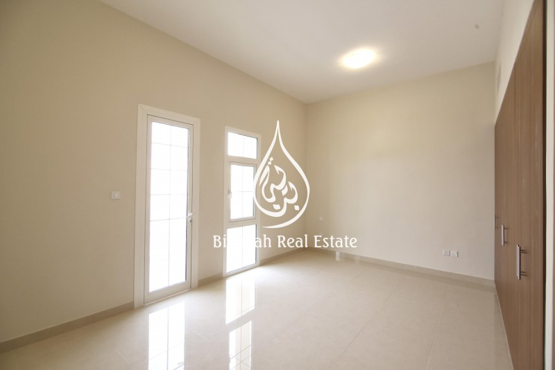 3 Bed Independent Villa for Sale in Mudon