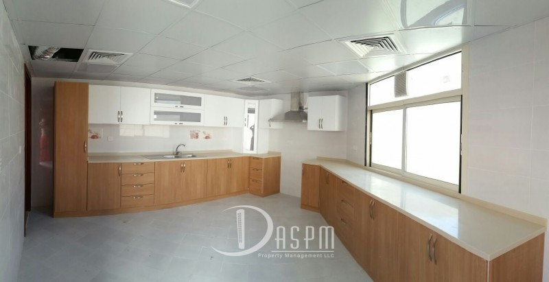 2 Brand New Villas For Sale in MBZ City - myUAEguide com