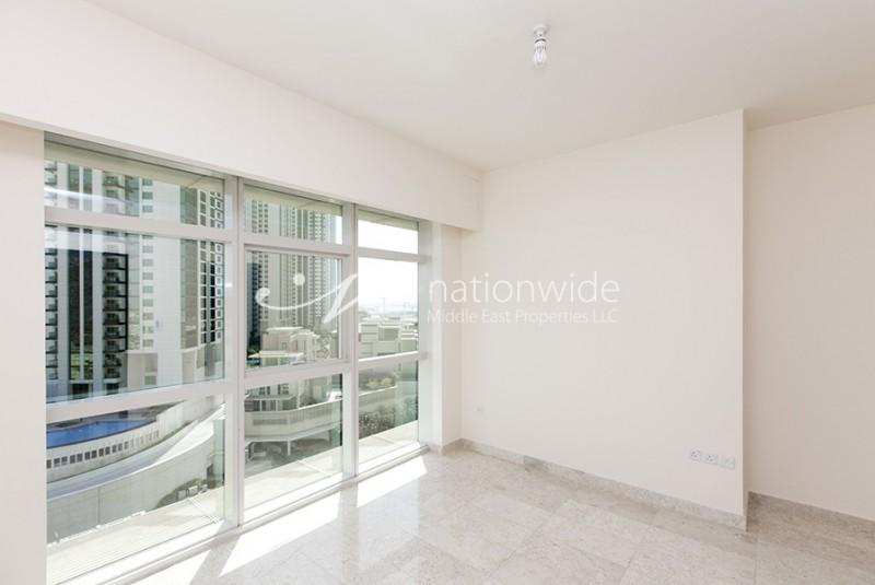 Sale property in Abu dhabi