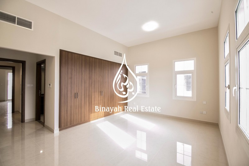 Brand New 4 Bed Room Independent villa for Rent in Mudon.