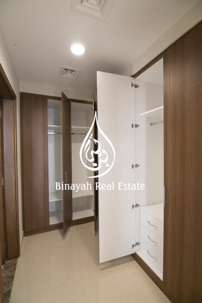 Mudon 4Bedroom Independent villa for Rent