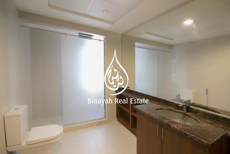 4 Bedroom Independent villa  for Rent