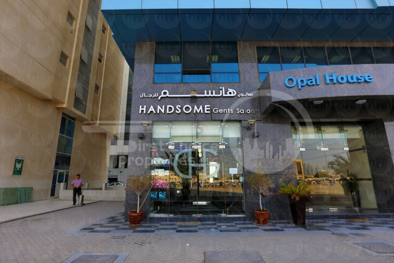gents-salon-in-abu-dhabi-is-now-for-sale
