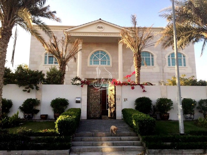 amazing-furnished-5-br-villa-in-al-barsha-3