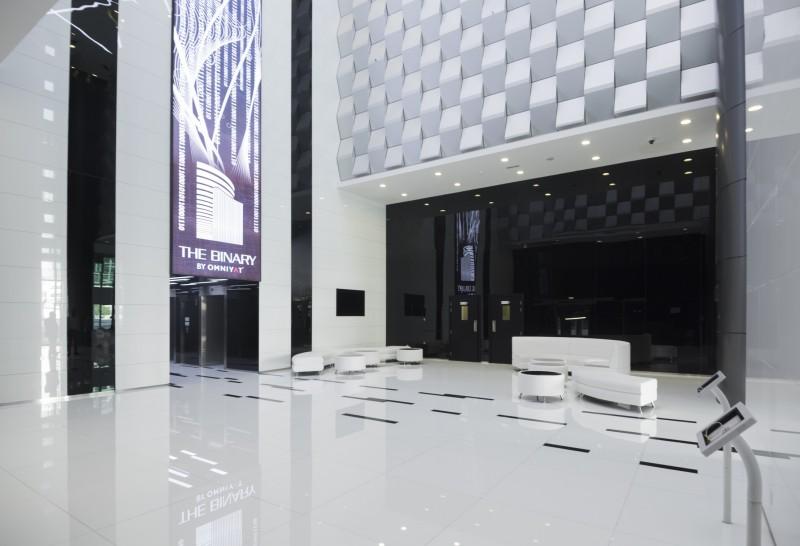 Commercial properties to Rent in Dubai, Dubai