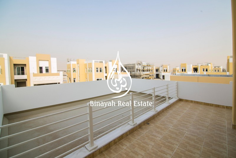 5 BR Independent Villa for Sale in Mudon