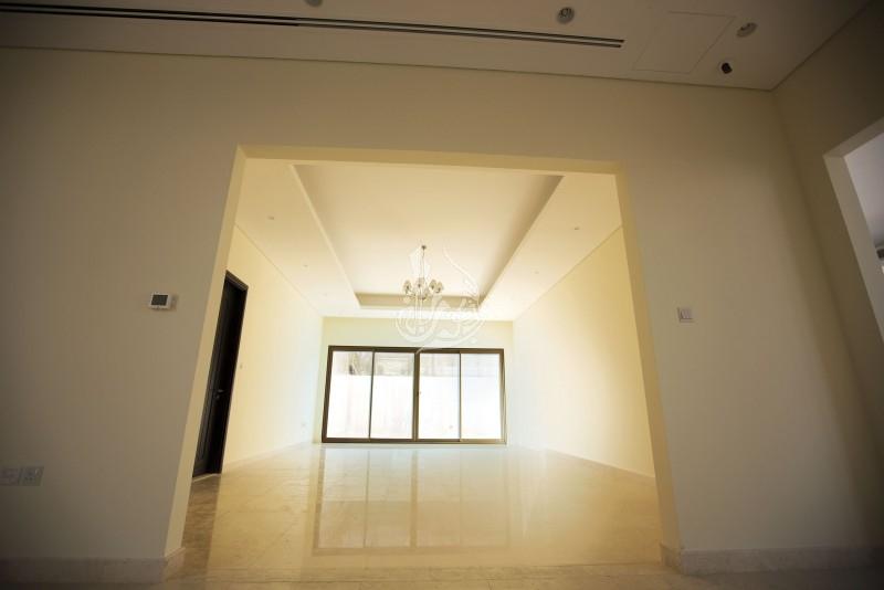 luxurious-villa-at-millennium-estates-mbr-city