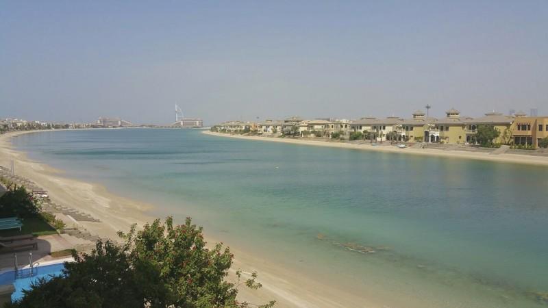 Luxury Villa / Property for sale Dubai Emirats