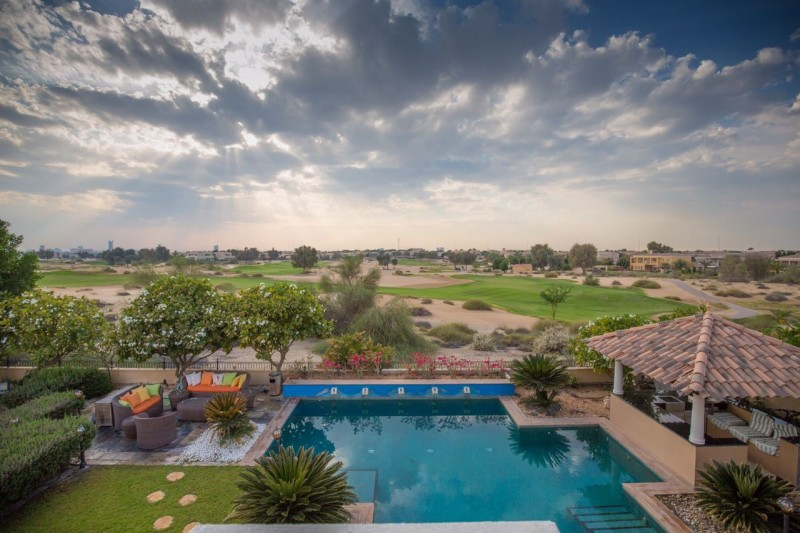 Villa / Property for Sale in Dubai, Emirats | buy Villa / Property Ref : EV9426 Dubai, Emirats