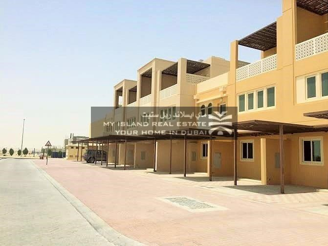 2-bedroom-townhouse-in-badrah-right-next-to-jafza