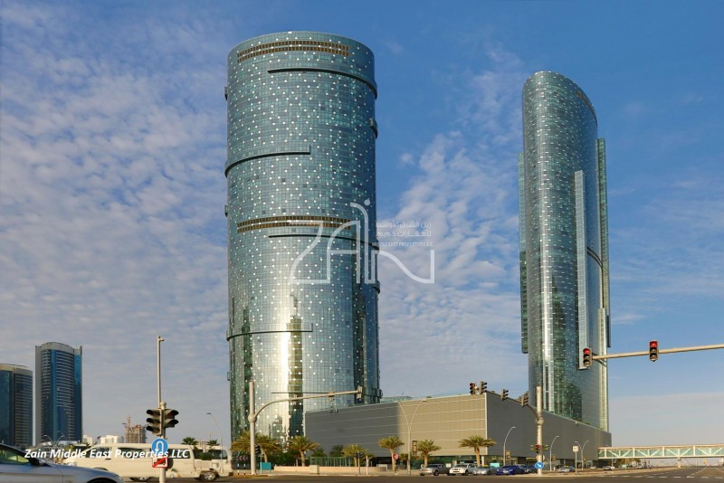 sea-view-2m-apt-in-sky-tower-with-skypod