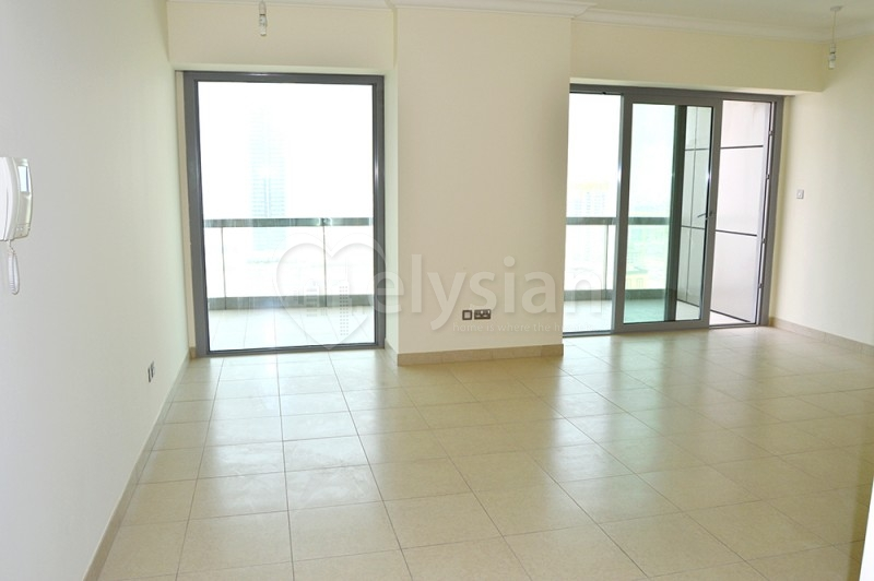 higher floor, best layout, well maintained