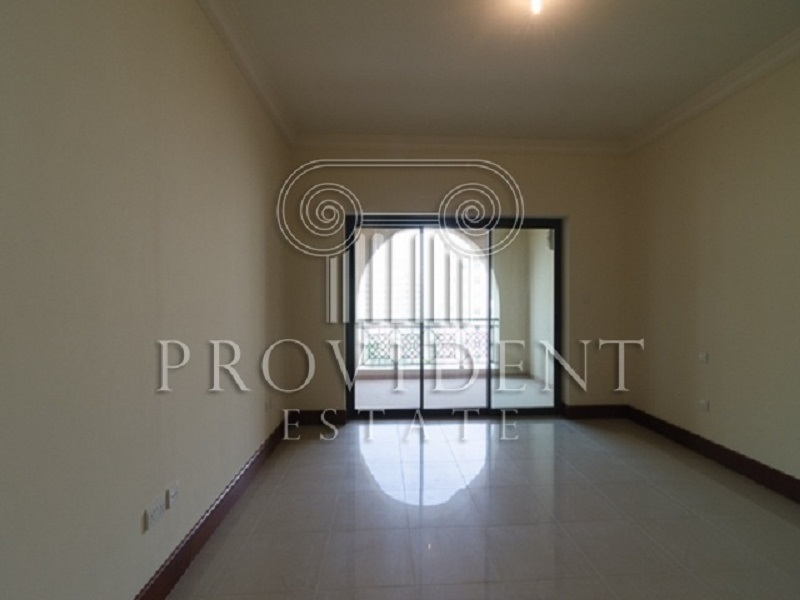 Type F 1BR,7.5 Percent ROI,Full Sea View