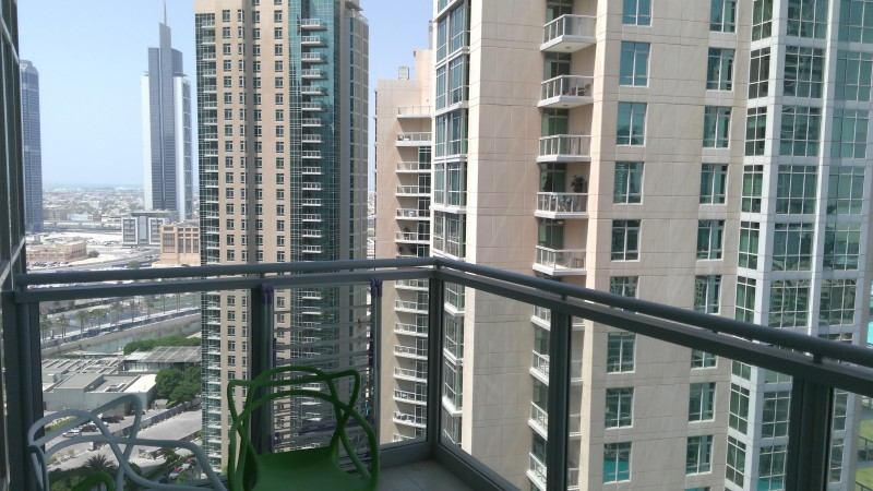 Apartment / Flat for Sale in Dubai, Dubai