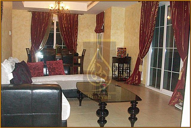 Amazing 3 Bed Type 3M for Sale in Al Reem
