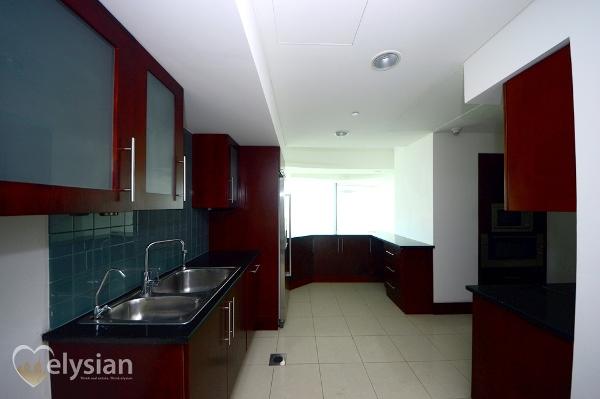 Nice 4 Bedroom + maid room Duplex, DIFC