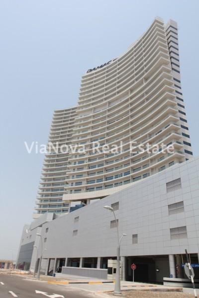 Via Nova Emirates Real Estate LLC
