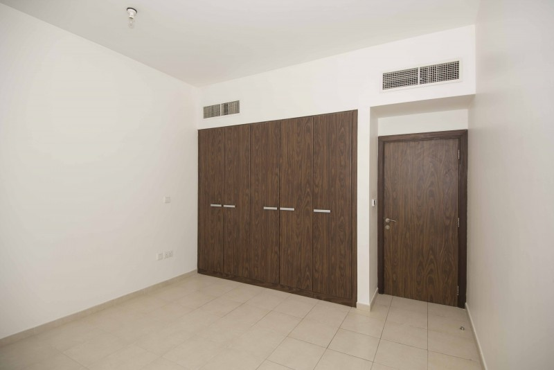 Apartment / Flat for Sale in Dubai, Emirats