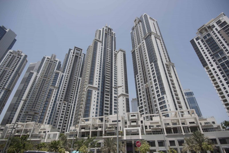 Apartment / Flat for Sale in Dubai, Emirats | buy Apartment / Flat Ref : EA9516 Dubai, Emirats