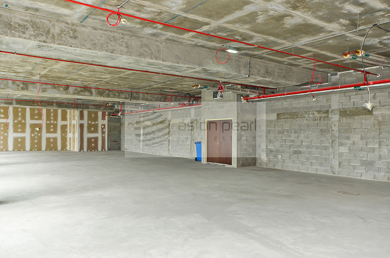 High Floor | Prime Location | Aed100/sqft