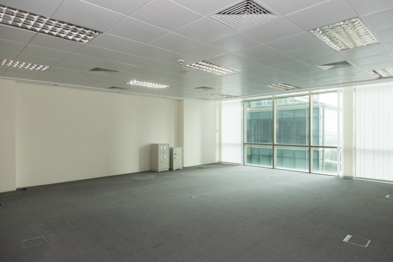 Commercial properties to Rent in Dubai, Dubai