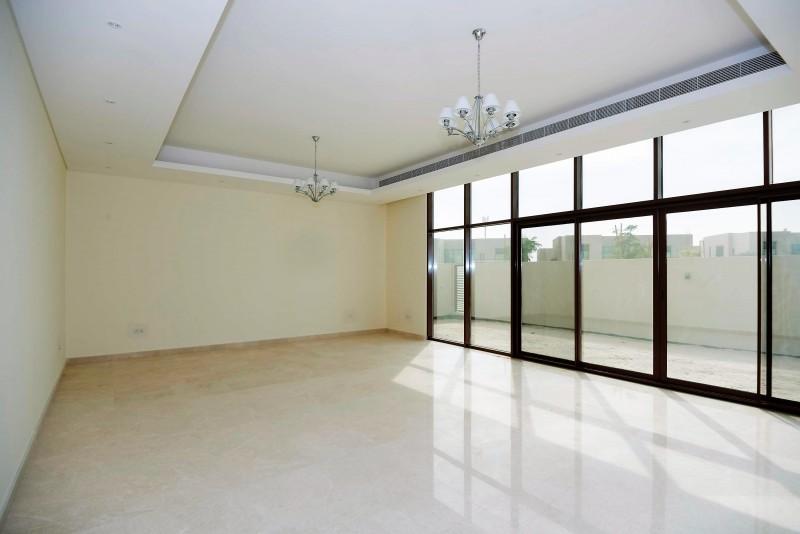 Villa / Property to Rent in Dubai, Dubai