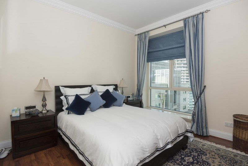 Apartment / Flat to Rent in Dubai, Dubai