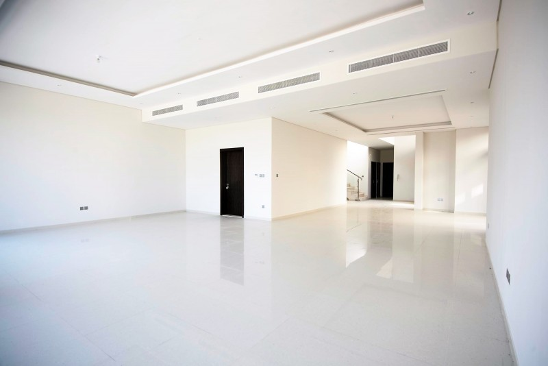 Villa / Property for Sale in Dubai, Dubai