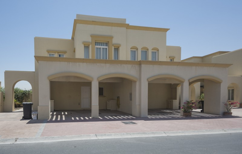 Villa / Property to Rent in Dubai, Dubai
