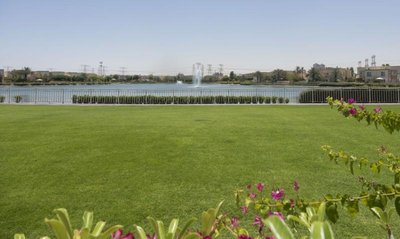 Villa / Property to Rent in Dubai, Emirats | rent Villa / Property Ref : EV9490 Dubai, Emirats