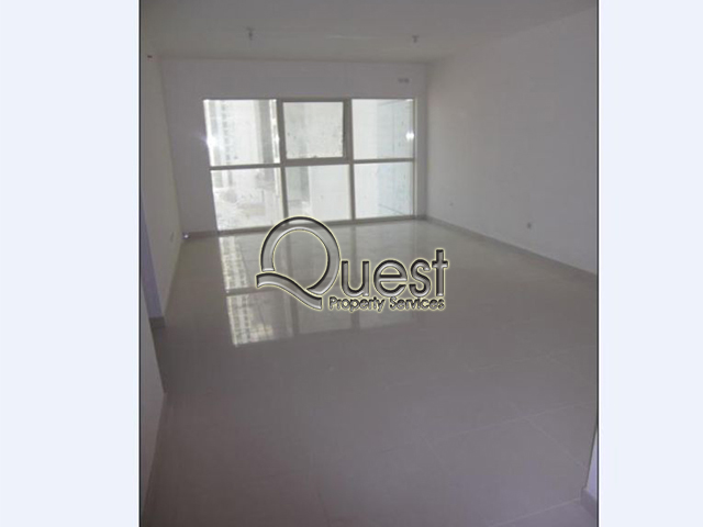Quest Property Services