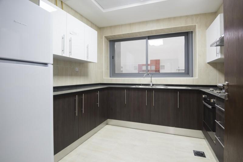 Apartment / Flat to Rent in Dubai, Dubai