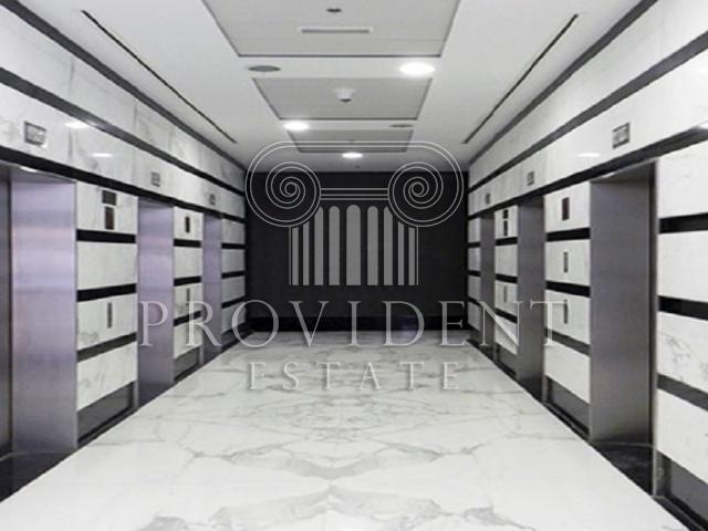 Best Price,Full Floor, Irise Tecom