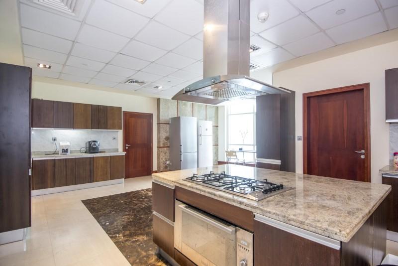 Penthouse for Sale in Dubai, Dubai