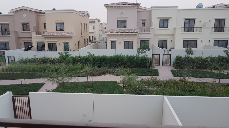 Luxury Villa / Property for sale Dubai Dubai