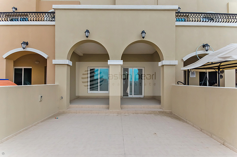 3 Bedroom Townhouse for sale in Dubai, Jumeirah Village Circle