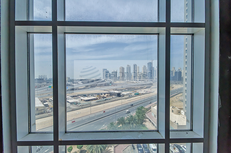 Office for sale in Dubai, Jumeirah Lake Towers