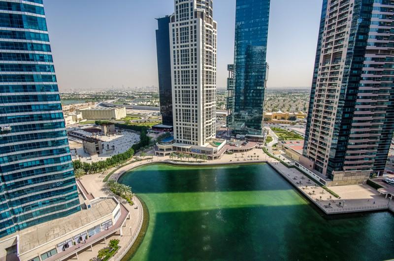Apartment / Flat for Sale in Dubai, Dubai | buy Apartment ...