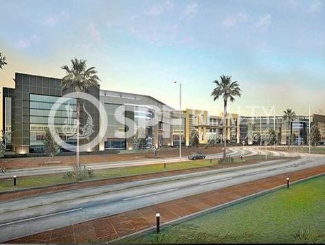 shell-and-core-office-space-in-dubai-investment-park