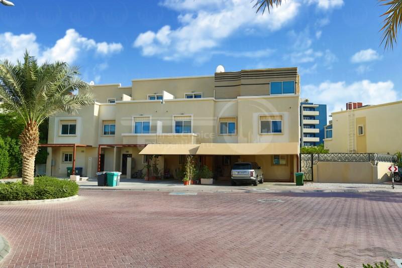 low-priced-3br-arabian-villa-in-al-reef