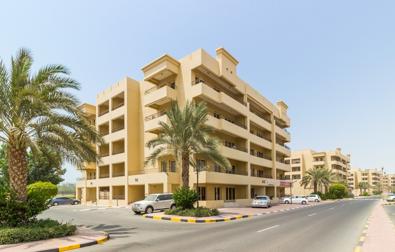 golf-apartments-spacious-studio-just-across-from-al-hamra-mall