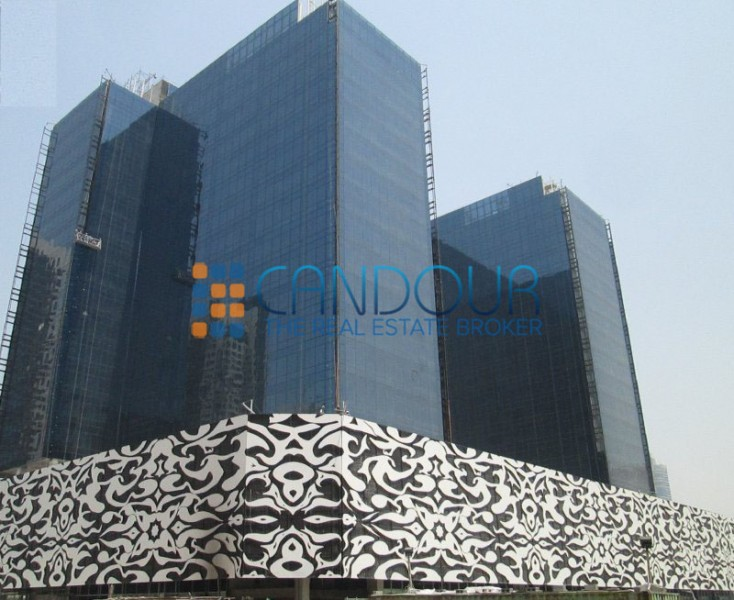 tamani-boutique-offices-bordering-downtown