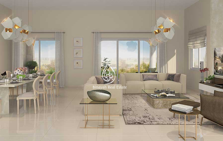 5 BR Villa |La Quinta Villa Nova|Book Now