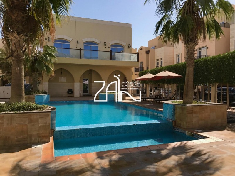 spacious-5-br-villa-pool-view-wdriver-room