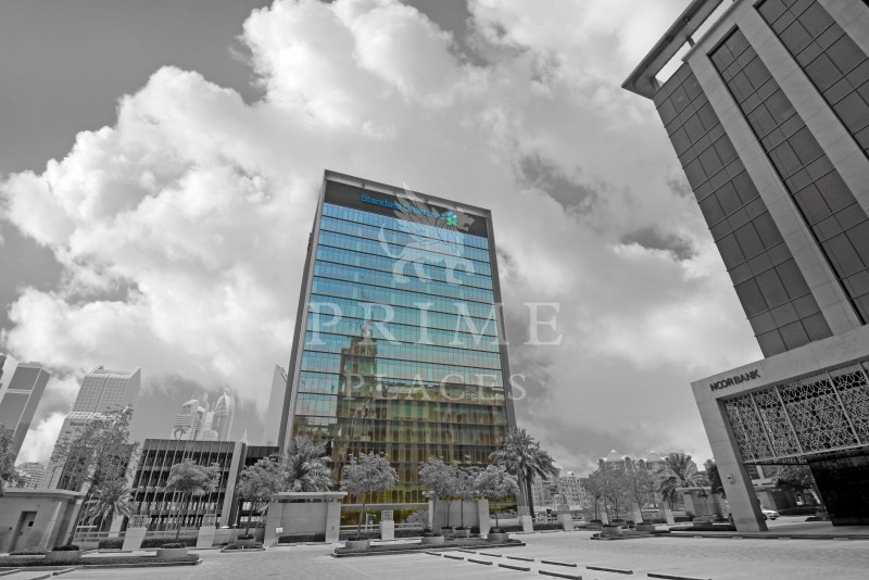 world-class-serviced-offices-in-downtown