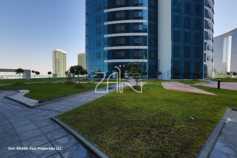 2-payments-studio-flat-in-hydra-w-sea-view