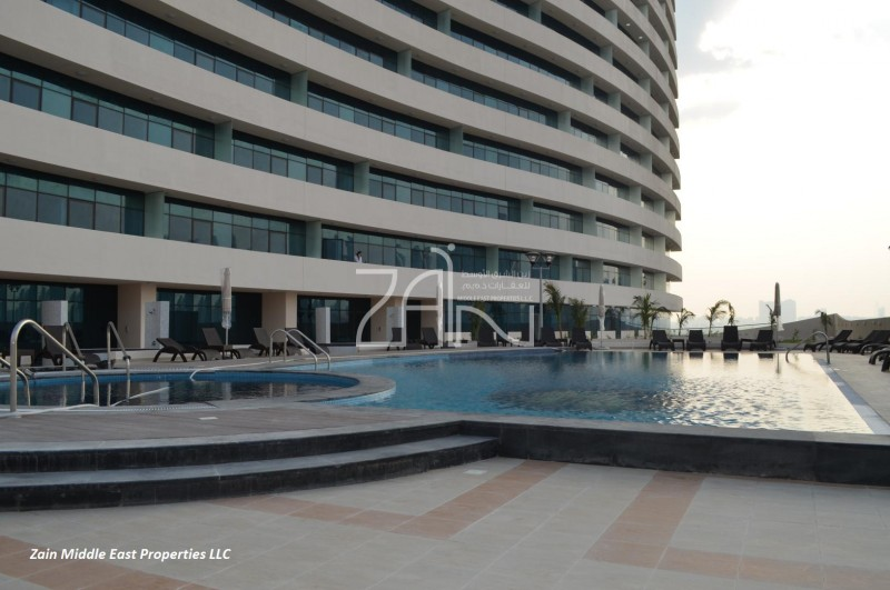 vacant-3-br-apt-in-marina-bay-for-rent